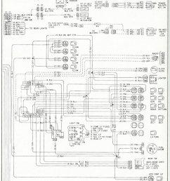 dave s nova site 1973 nova custom nova references info 73 nova wiring diagram [ 900 x 1212 Pixel ]