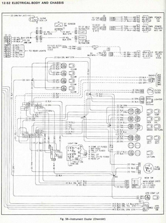 medium resolution of dave s nova site 1973 nova custom nova references info 73 nova wiring diagram