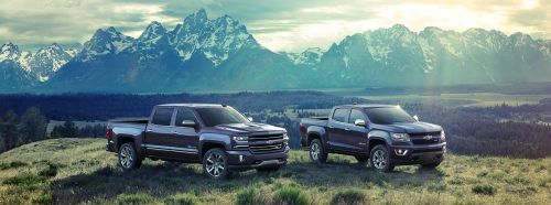 small resolution of 2018 chevrolet centennial special editions