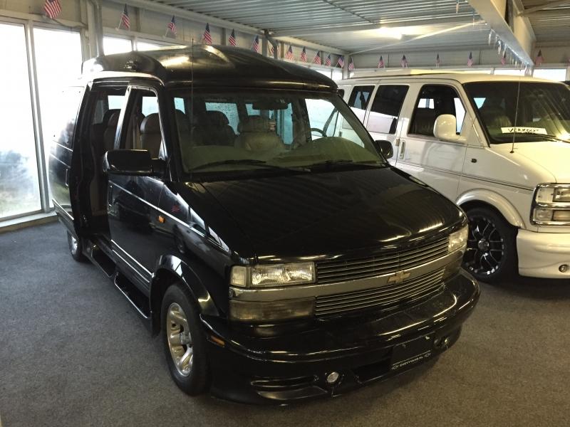 Chevy Astro Van Fuse Box Diagram Moreover Chevy Astro Van Fuse Box In