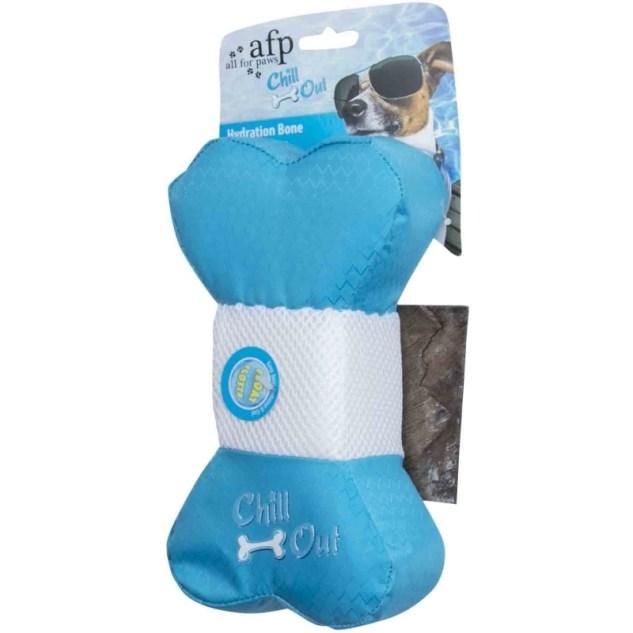 Dog Toys online