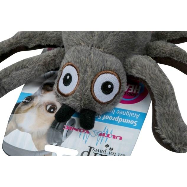 Pet Toys Online
