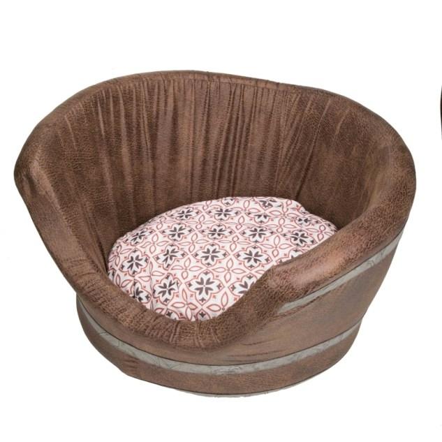 Buy Dog Bed online