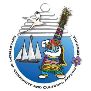 Department of Community and Cultural Affairs Bermuda