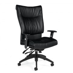Global Furniture Task Office Chair Reviews Outdoor Folding Parts Softcurve Cheyenne