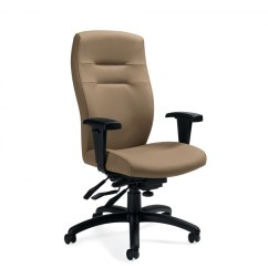 Global Furniture Task Office Chair Reviews Black Covers For Wedding Synopsis Cheyenne