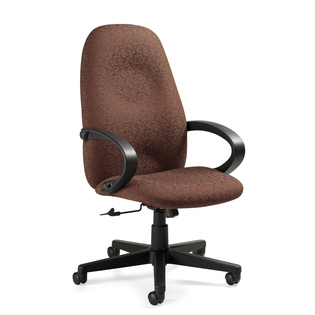 global furniture task office chair reviews patio folding chairs padded enterprise cheyenne