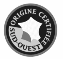 Origine certifiée du Sud Ouest