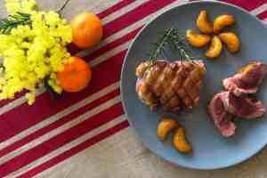 Offres spéciales Chez Cazalier - Foie Gras et Canard