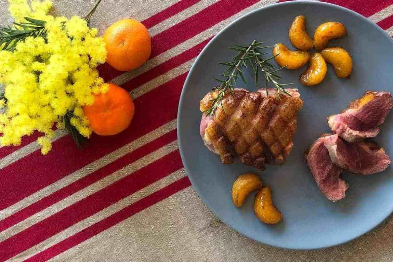 Offres et promotions sur le Foie Gras de Canard