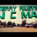Africa Express Presents // Terry Riley's In C Mali (5 minute Edit)