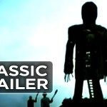 The Wicker Man (1973) Official Trailer – Christopher Lee, Diane Cilento Horror Movie