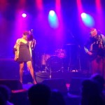 Baba ZuLa Live at The Barby 25.6.2015 On YouTube