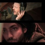 The Idan Raichel Project feat. Andreas Scholl – In Stiller Nacht
