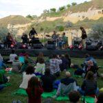 TABILISTA 旅とメイハネと音楽と#03 Cappadox取材記 2 アップ!