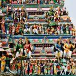 20180203J-Wave Oriental Music Show:Carnatic Music