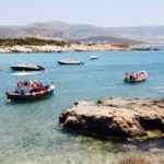 20180625 Lost in Naxos