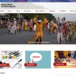 TABILISTA#85 西アフリカ・コートジボワール取材記〈1〉