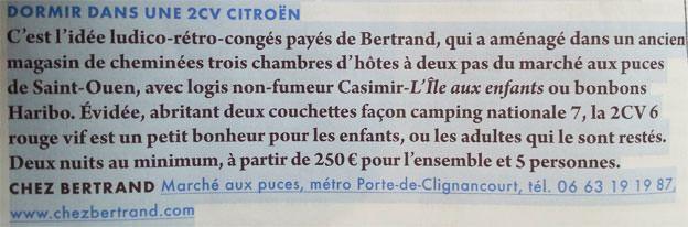 Louis Vuitton article