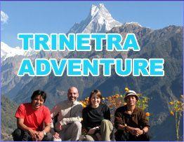 Agence de trekking francophone