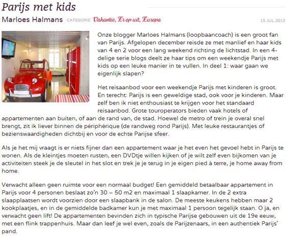 Article Zook