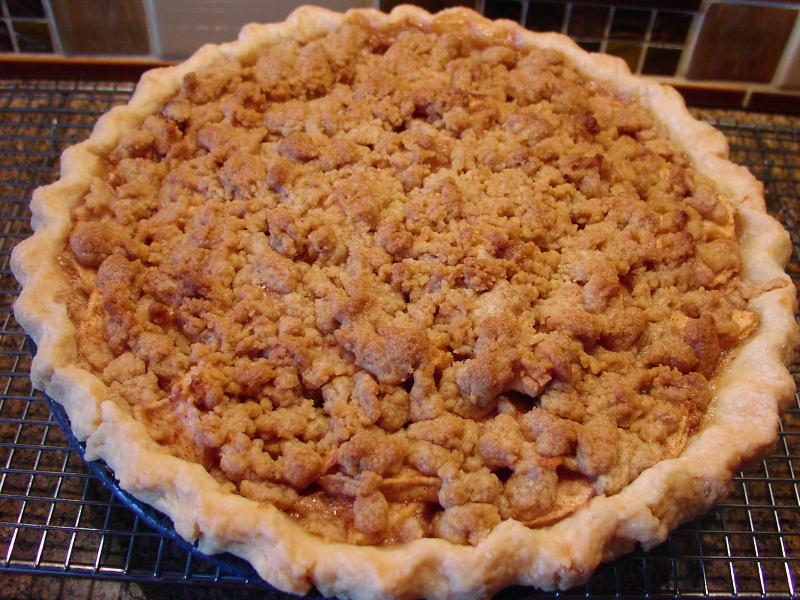 french apple pie marie callenders recipes hubs