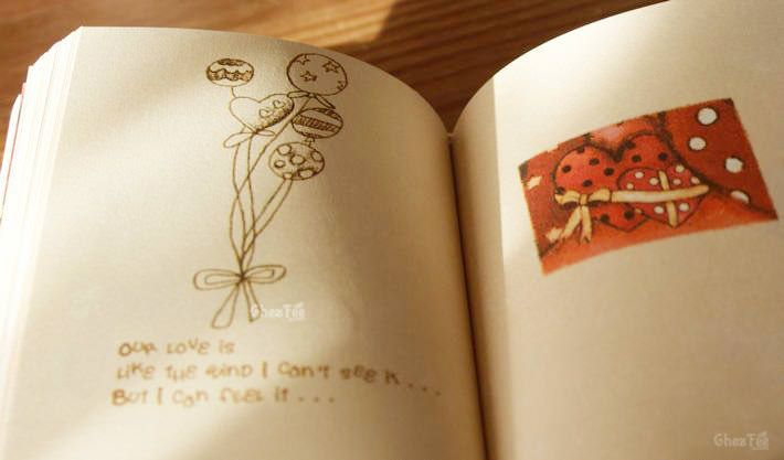 saint-valentin-cahier-kawaii-mignon-moumours-amour-coeur-chezfee