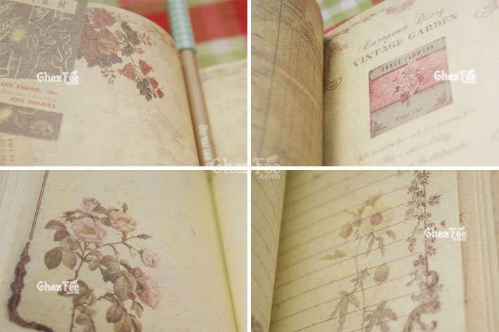 cahier-agenda-fleur-interieur-chezfee