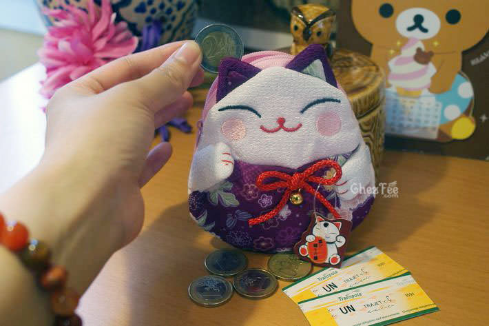 porte-monnaie-violet-maneki-neko-chat-japonais-kawaii-chezfee