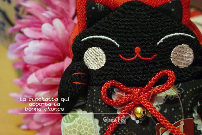porte-monnaie-maneki-neko-chat-noir-japonais-kawaii-chezfee
