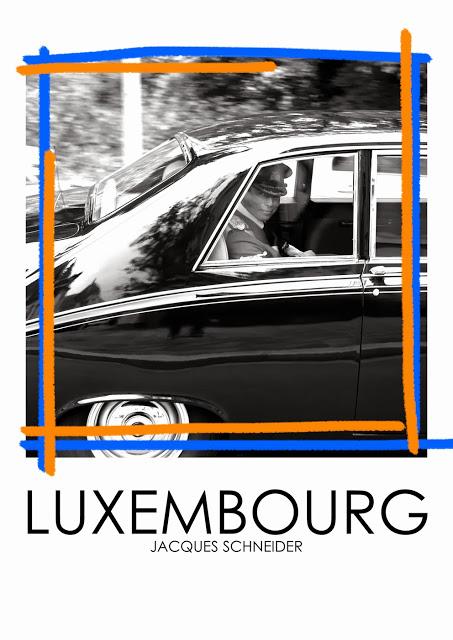 1ER-DE-COUVERTURE-LIVRE-LUXEMBOURG
