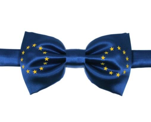 eu-flag-bow-tie
