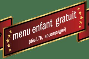 https://i0.wp.com/www.chezharry.com/wp-content/uploads/2018/08/ruban-rabais-enfant600-1.png?resize=300%2C200