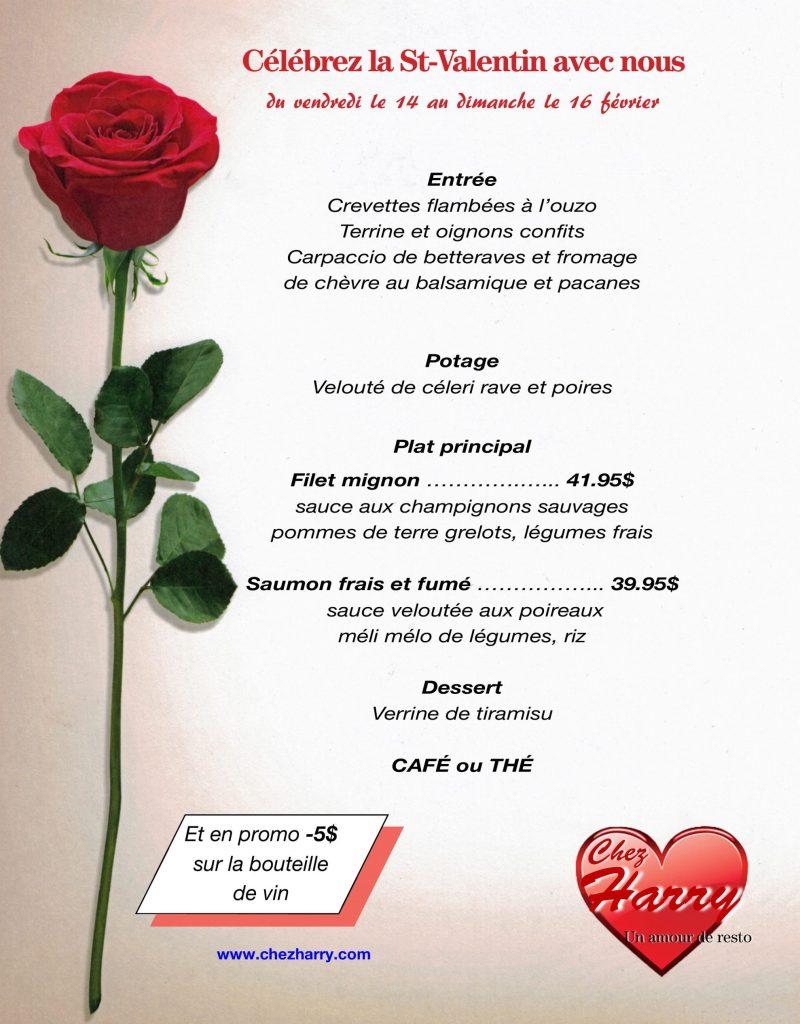 https://i0.wp.com/www.chezharry.com/wp-content/uploads/2020/02/St-Valentin-2020-lettre-avec-rose-scaled.jpg?resize=800%2C1024&ssl=1