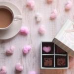お菓子の食品表示の書きかた|賞味期限・アレルギー・カロリーについて