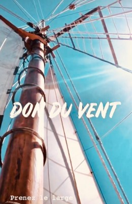 Don du Vent