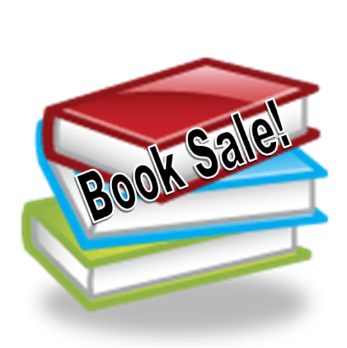 TUESDAY SALES AND FREEBIES! 7/25/17
