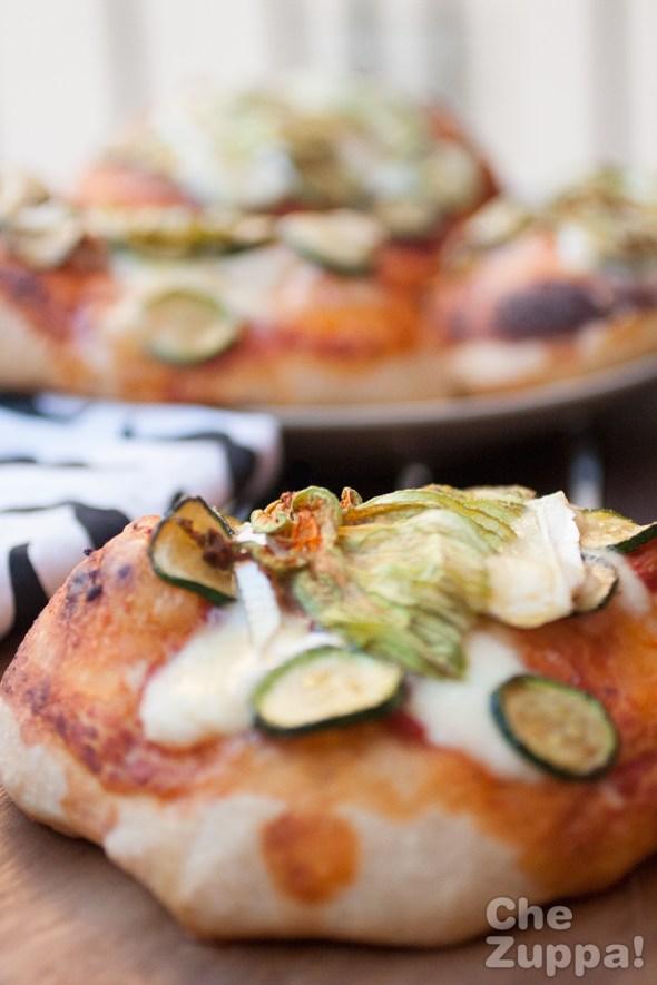 pizzette-primomaggio02