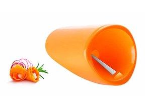 temperino per verdure