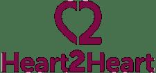 CHF_Heart2Heart