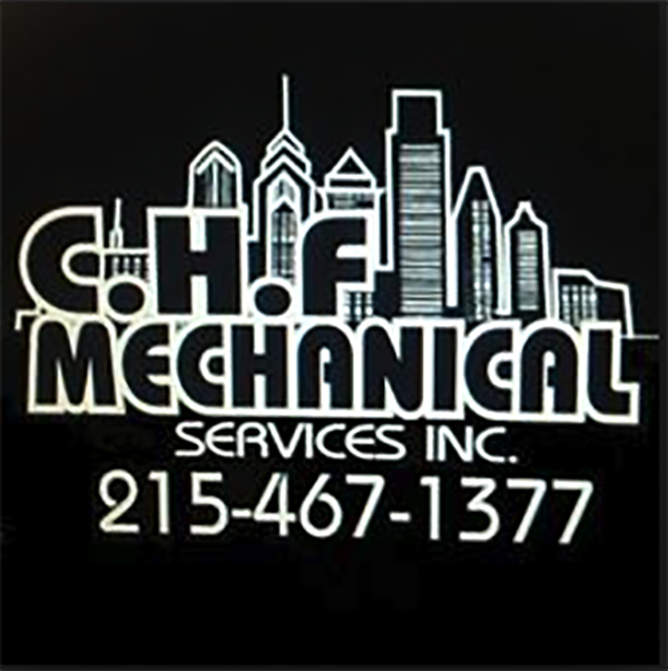 CHF Mechanical Professional HVAC Company in Philly