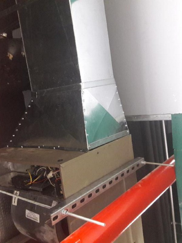 chf-mechanical-ductwork5