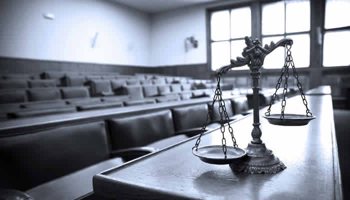 """""""I'm Ready For Trial, And I'm Not Waiting Any Longer To Get Justice""""—Speedy Trial Rights—Knowing When To Hold Your Ground"""