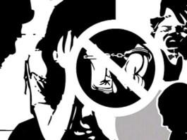 মানুষ সৃষ্টির সেরা জীব। মূলত মূল্যবোধ ও নৈতিকতার ধারণার কারণেই মানুষ অন্য প্রাণী থেকে আলাদা। রীতিনীতি, মনোভাব এবং সমাজ অনুমোদিত আচার-আচরণের সমন্বয়ে মূল্যবোধের সৃষ্টি হয়।