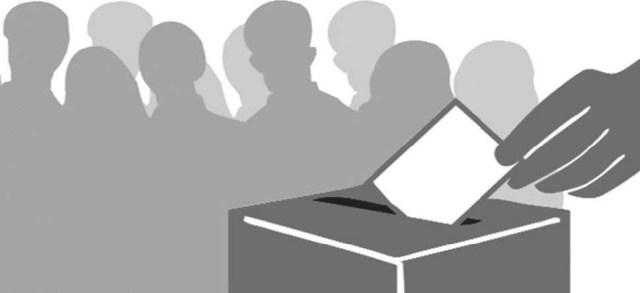 রাজনীতির-নামে-অপরাজনীতি