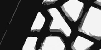 কাঁটাযুক্ত গলিপথ পেরিয়ে । ইয়াসিন মাহমুদ
