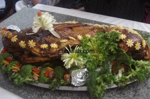 اجمل و اروع و احدث طرق تقديم الضلعة وصفات عيد الأضحى 2