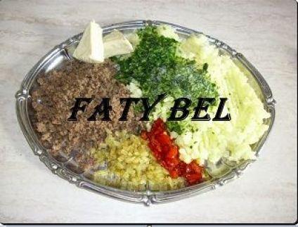 karkot batata  2
