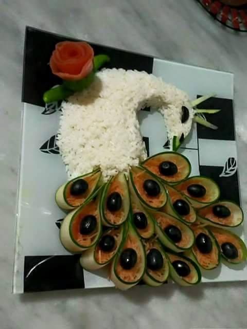 afkar salatat 4