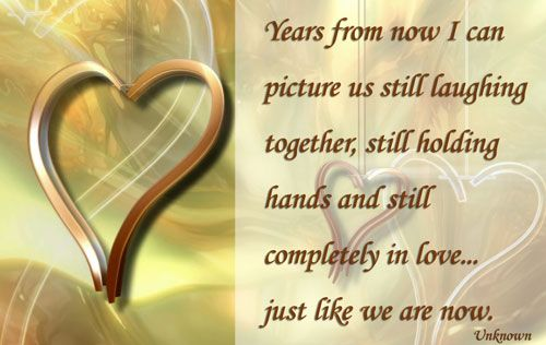mising u in long distance relation
